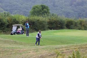 golftrophy2019-46