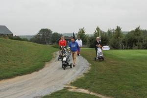 golftrophy2019-47