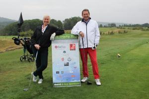 golftrophy2019-48