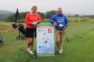 golftrophy2019-49