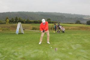 golftrophy2019-5