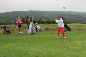 golftrophy2019-51