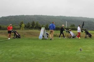 golftrophy2019-52