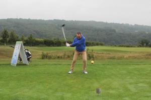 golftrophy2019-53