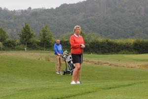 golftrophy2019-54
