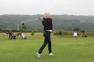 golftrophy2019-55