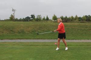 golftrophy2019-56