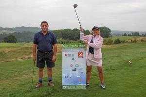 golftrophy2019-57