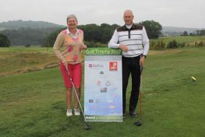golftrophy2019-58