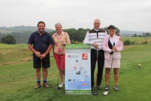 golftrophy2019-59