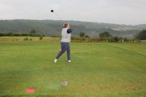 golftrophy2019-6