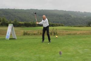 golftrophy2019-60