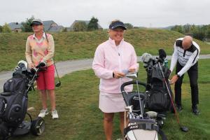 golftrophy2019-61