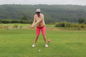 golftrophy2019-62