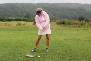 golftrophy2019-63
