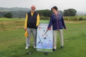golftrophy2019-65