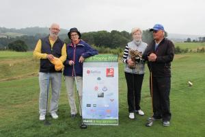 golftrophy2019-66