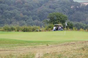 golftrophy2019-68