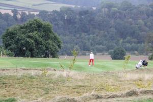 golftrophy2019-69