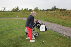 golftrophy2019-7