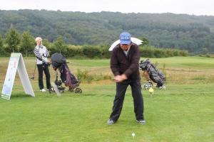 golftrophy2019-71