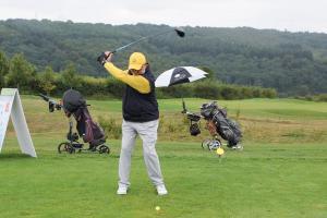 golftrophy2019-72