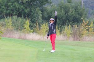 golftrophy2019-73