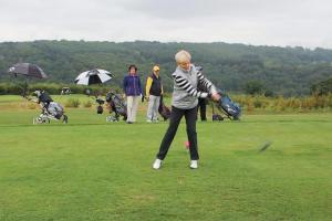 golftrophy2019-74