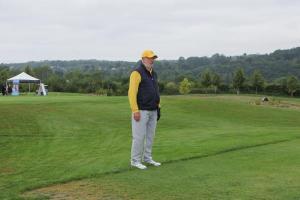 golftrophy2019-75