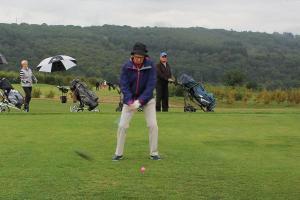 golftrophy2019-76