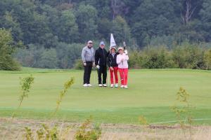 golftrophy2019-77
