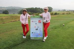golftrophy2019-8