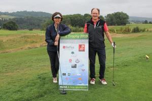 golftrophy2019-80