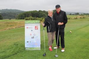 golftrophy2019-81