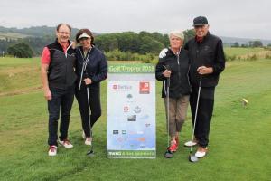 golftrophy2019-82