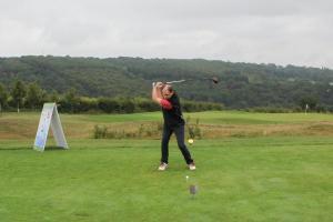 golftrophy2019-83