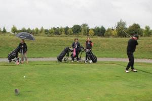 golftrophy2019-84