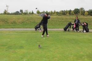 golftrophy2019-85