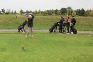 golftrophy2019-86