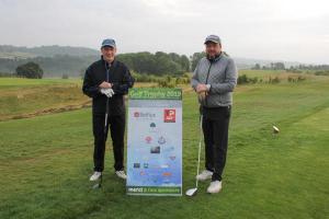 golftrophy2019-9