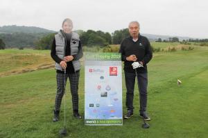 golftrophy2019-90