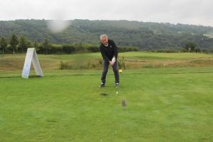 golftrophy2019-92